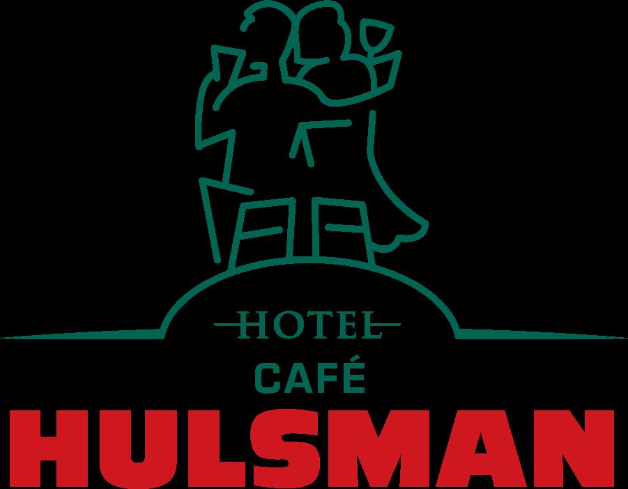 Hotel Café Hulsman